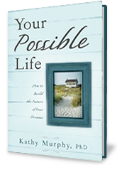Your Possible Life Cover