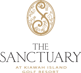Women's Retreat at The Sanctuary at Kiawah Island